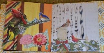 paulettebirdsblooms